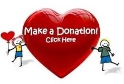 Make-a-Donation-Button-