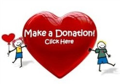 Make-a-Donation-Button-2-e1436361872724