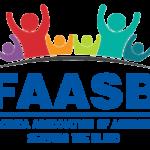 FAASBlogo