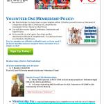 Click to view PDF!