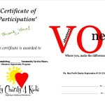 volunteer-one-award-red-copy-2