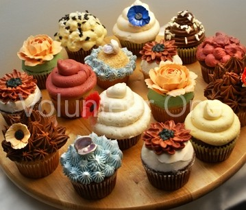 cup_cakes_01-2