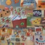 jennas-cards