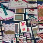 brittanys-collage