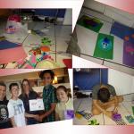 jonathans-cards-4-kids-3